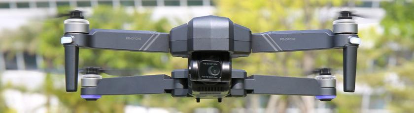 Скидки недели на AliExpress: бюджетник Xiaomi, смарт-часы, TWS-наушники и камеры видеонаблюдения-4