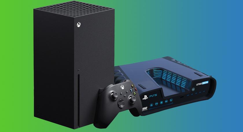 Ubisoft: PlayStation 5 иXbox Series Xсмогут запустить «почти все» игры предыдущих консолей