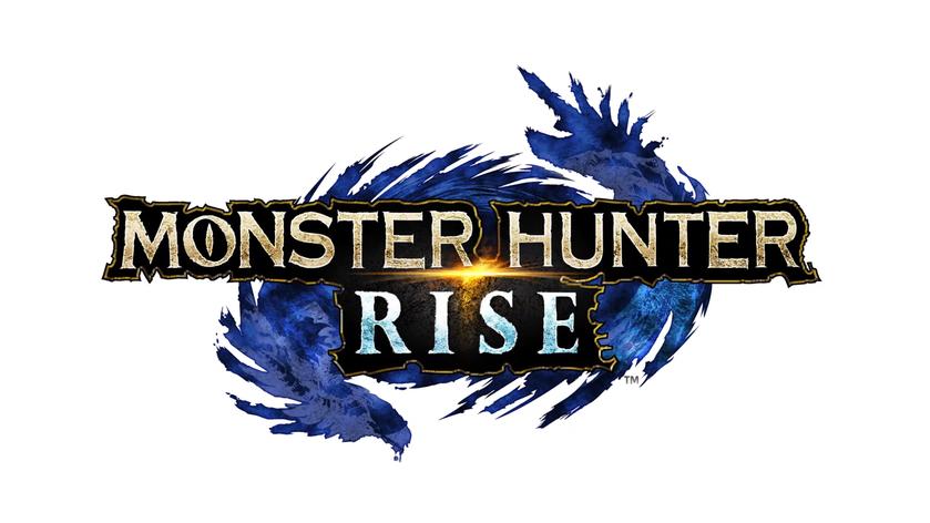 Monster Hunter Rise для Nintendo Switch позволит седлать драконов иустраивать битвы между ними
