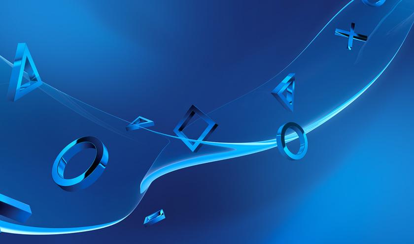 Будущее игр PlayStation: Sony открыла подразделение по развитию искусственного интеллекта