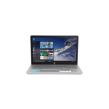 HP Pavilion 15-cc178cl (2DS94UA)