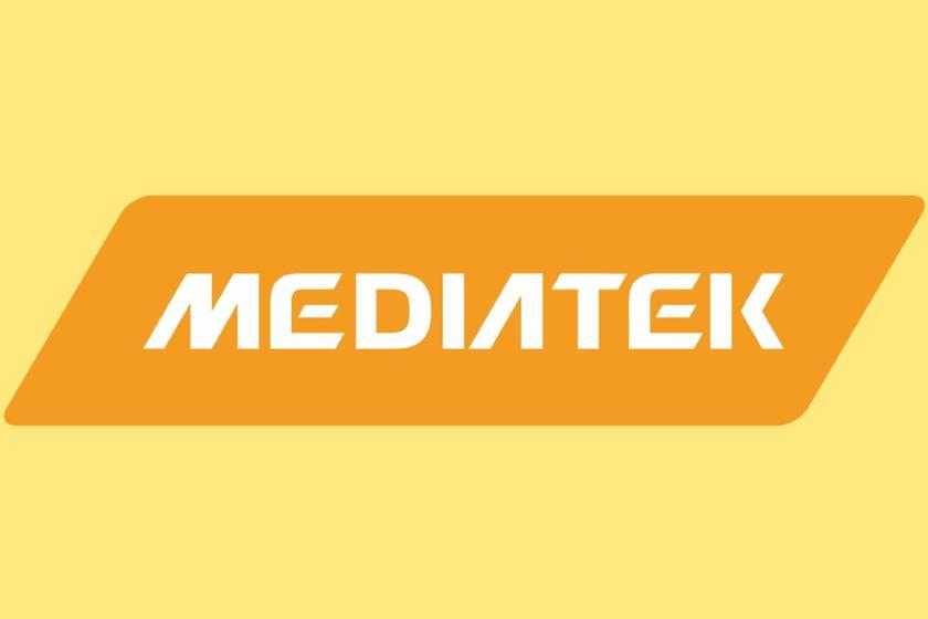 MediaTek анонсировал чипы Helio G70 и Helio G70T для бюджетных игровых смартфонов