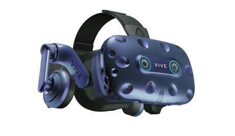 Гид по VR в 2019  Какой шлем выбрать для ваших задач