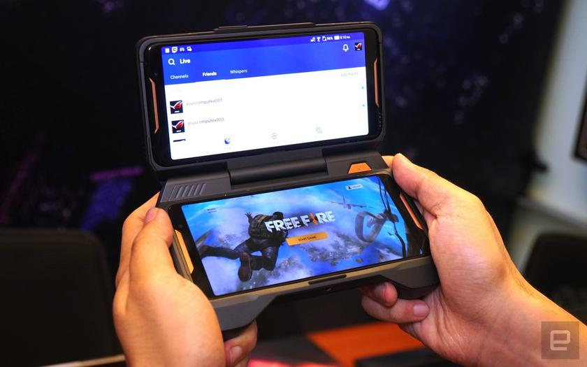 asus-rog-phone-computex-twin-1.jpg