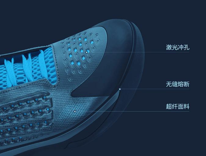 Xiaomi-Basketball-shoe 3.jpg