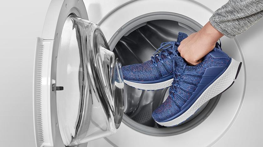 xiaomi-mijia-shoes-2-colors-2_cr.jpg