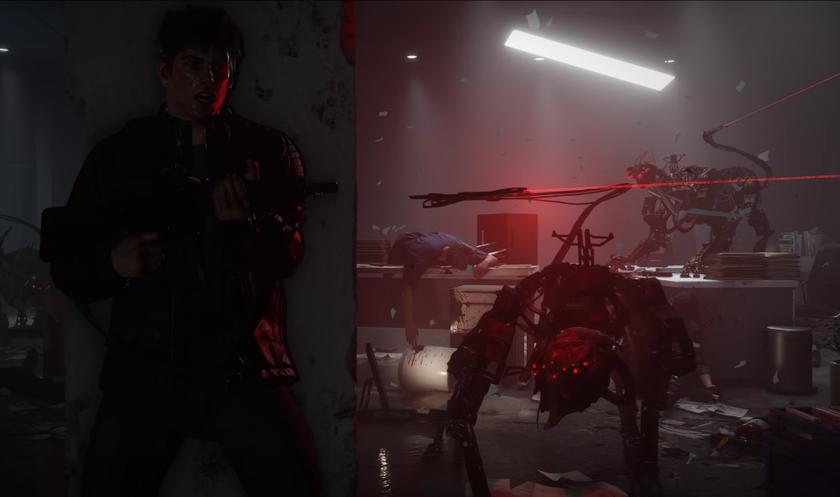 Plan 8— ММО-шутер сэкзокостюмами отсоздателей Counter-Strike иBlack Desert