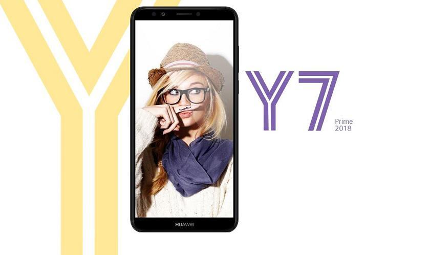24июля Huawei анонсирует новый смартфон Honor 9X