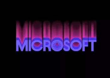 Очень странные дела: Microsoft тизерит Windows 1985 года
