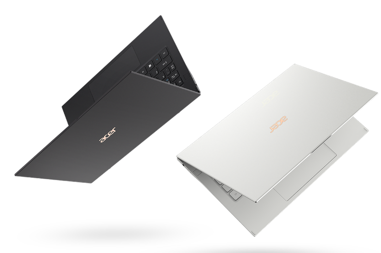 Acer Swift7_03.png