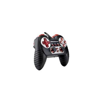 Thrustmaster Dual Trigger 3 in 1