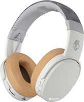 Skullcandy Crusher BT Gray/Tan (S6CRW-K590)