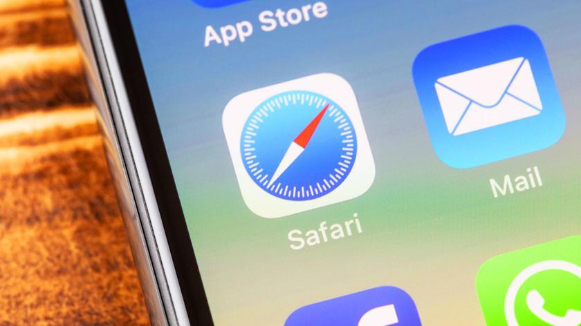 Apple может позволить пользователям самостоятельно выбирать браузер и почту по умолчанию на iPhone и iPad