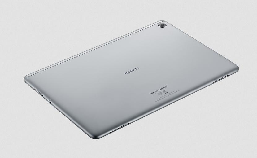 MediaPad M5 Lite 104.jpg