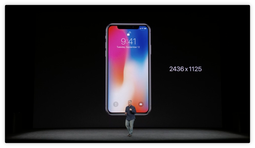 iPhone_X_Presentation_6.png