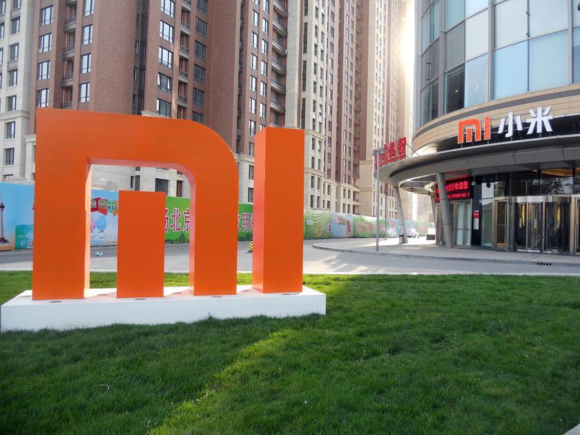 Администрация Дональда Трампа наложила санкции на Xiaomi, но проблем, как у Huawei ждать не стоит