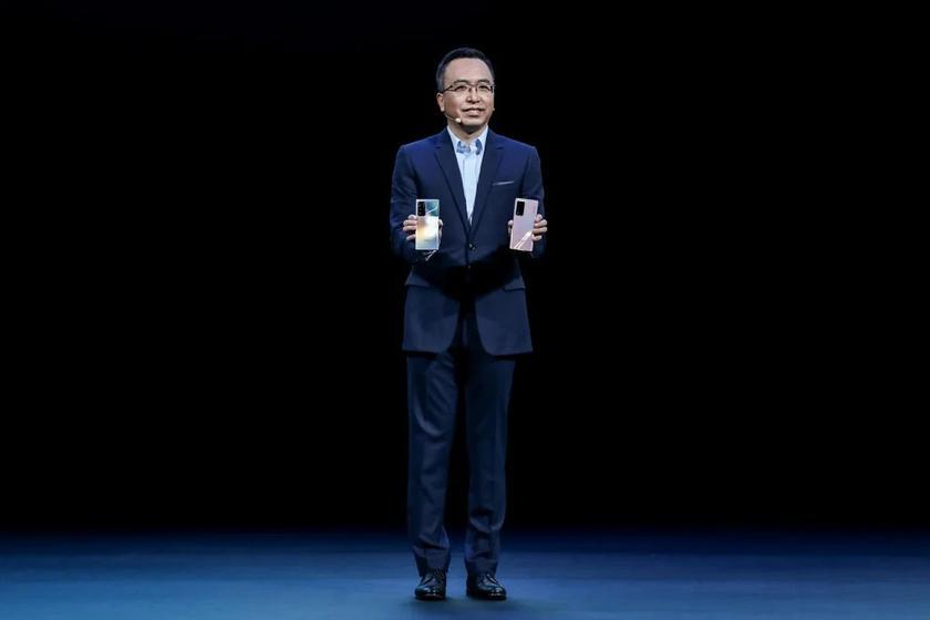 Глава Honor обещает возвращение сервисов Google на будущие смартфоны компании