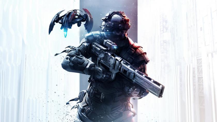 PlayStation забрала надежду уфанатов Killzone, закрыв официальный сайт серии