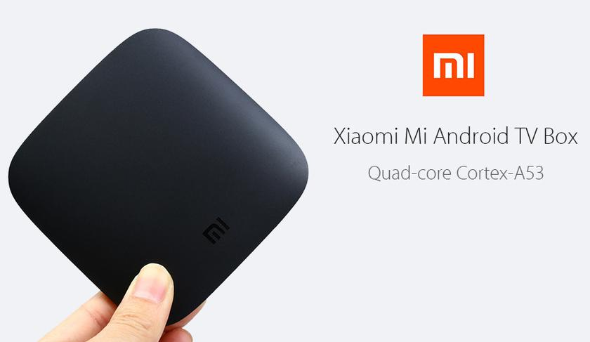 Жаркие скидки на Xiaomi и OnePlus в GearBest