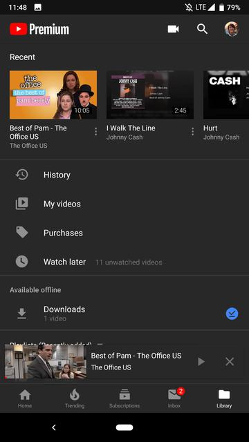 youtube-dark-theme-android-at-last-3.png