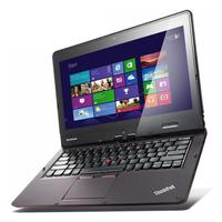 Lenovo ThinkPad Edge Twist