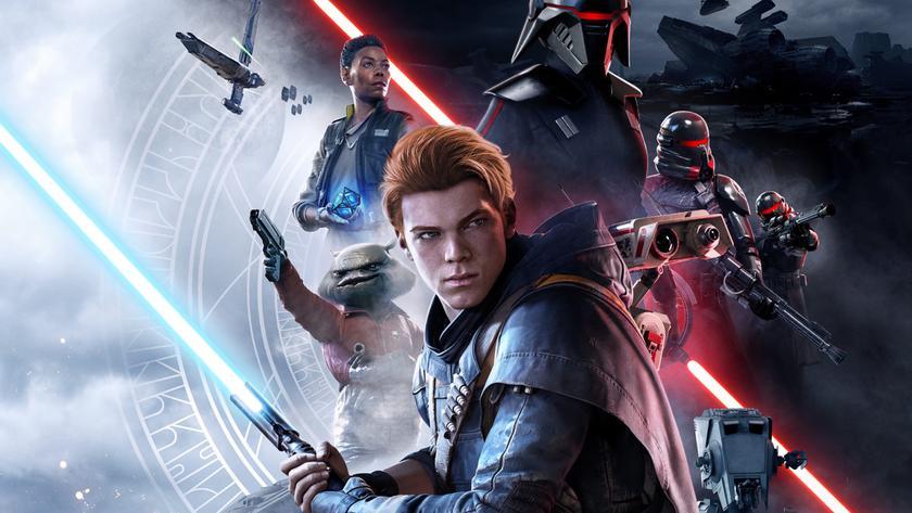 Electronic Arts подняла цены наигры вSteam, включая Mass Effect, Dragon Age иMirror'sEdge