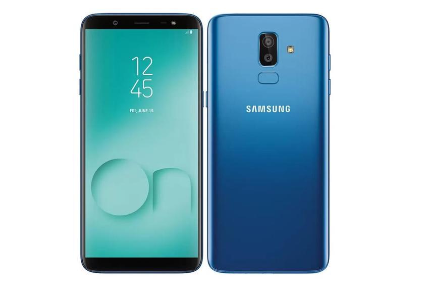 Samsung-Galaxy-On8-2018-2.jpg