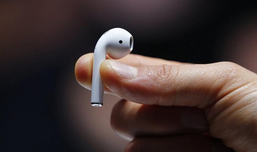 Apple работает над обновленными AirPods, AirPods Pro, новым HomePod и накладными премиум-наушниками
