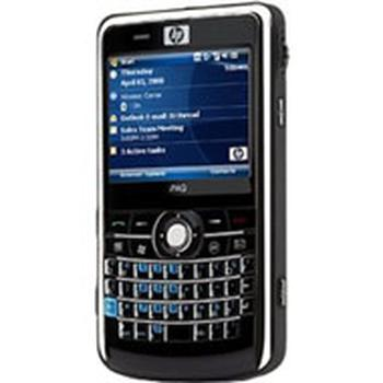 HP iPAQ 914 Business Messenger
