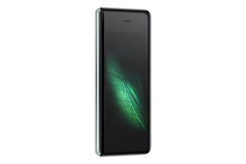 samsung-galaxy-fold-official-4.jpg