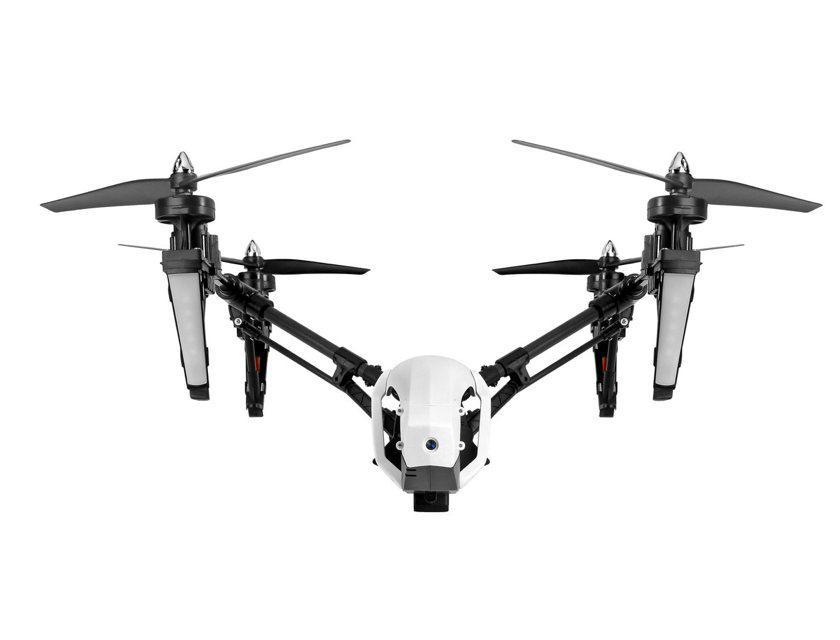 10 лучших дронов до 100 долларов