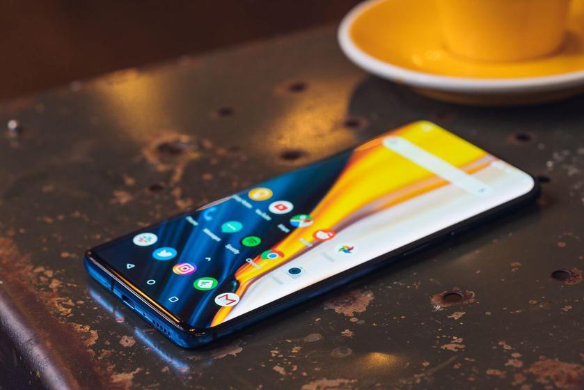 OnePlus начала платить хакерам за взлом своих смартфонов