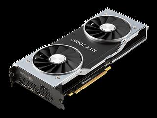 Geforce Rtx 2080 Ti Vs Geforce Rtx 3090 Graphics Cards Comparison