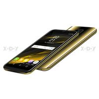 "XGODY Dual 3G Sim Smartphone Android 8.1 5.5"" 18:9 Full Screen 1GB 4GB MTK6580 Quad Core 5MP Camera 2200mAh Mobile Phone"