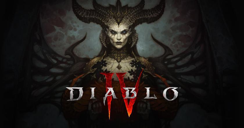 Утечка: Blizzard отменила ремастер Diablo 2 ивыпустит Diablo 4 до2021 года спятью классами