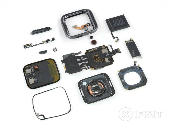 Apple Watch Series 4 iFixit 4.jpg