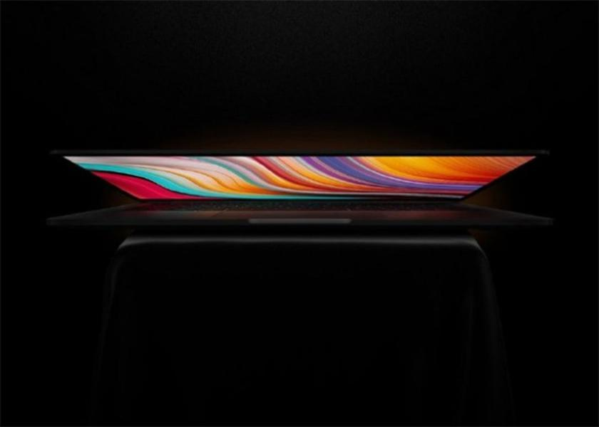 Xiaomi покажет вместе с Redmi K30 ноутбук RedmiBook