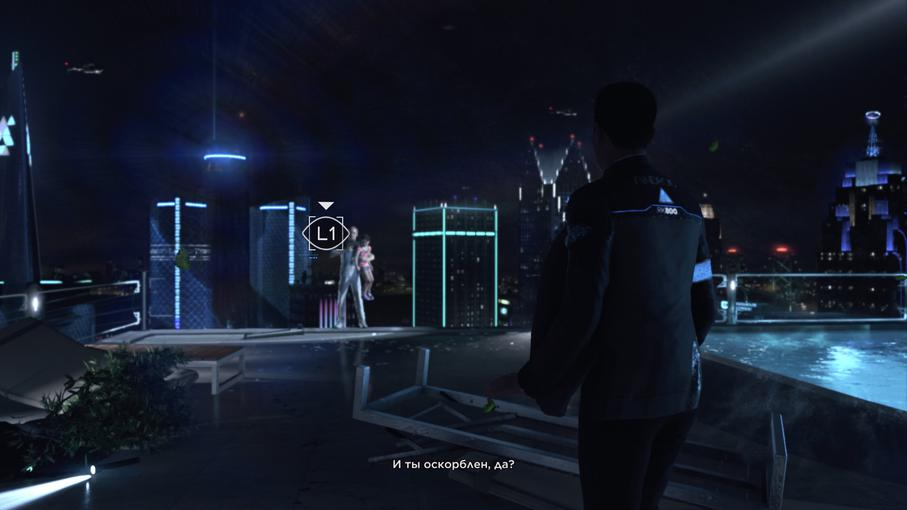 Detroit_ Become Human™_20180509211532.jpg