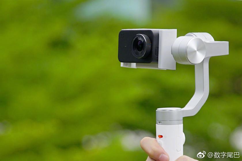 xiaomi-mijia-smartphone-handheld-gimbal-5.jpg