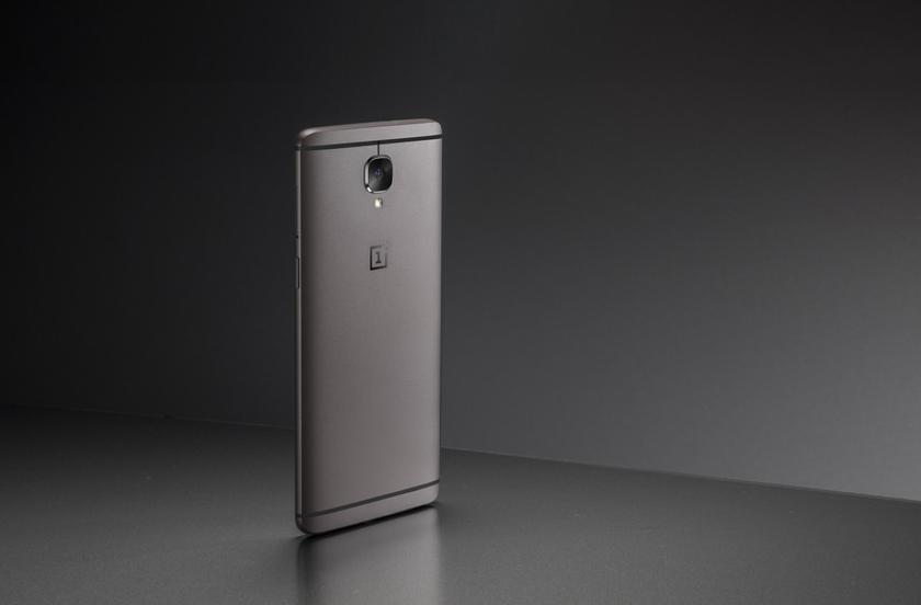 Пора на покой: OnePlus 3 и OnePlus 3T получили своё последнее обновление OxygenOS