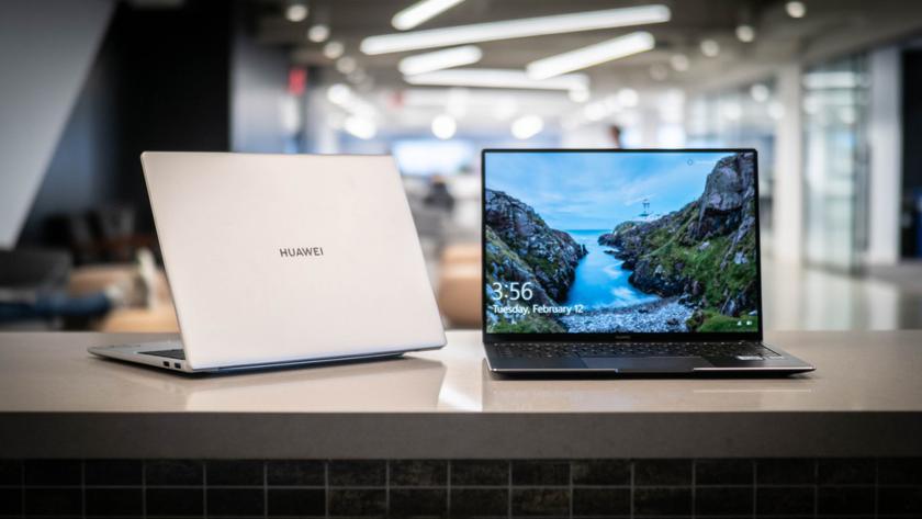 Власти США разрешили Microsoft сотрудничать с Huawei