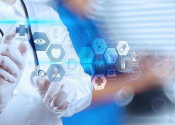 Таблетки для бессмертия: что известно о медицинских проектах Google