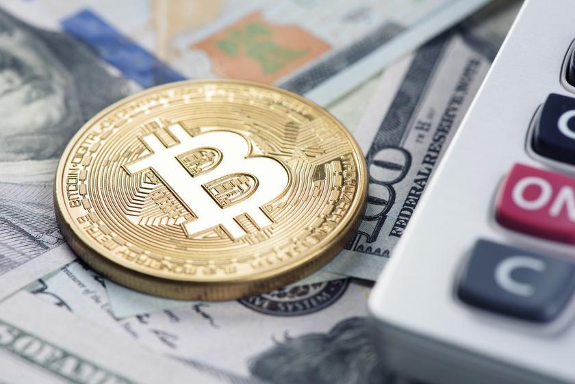 Крупнейшая криптовалютная биржа Binance попала под внимание американских органов