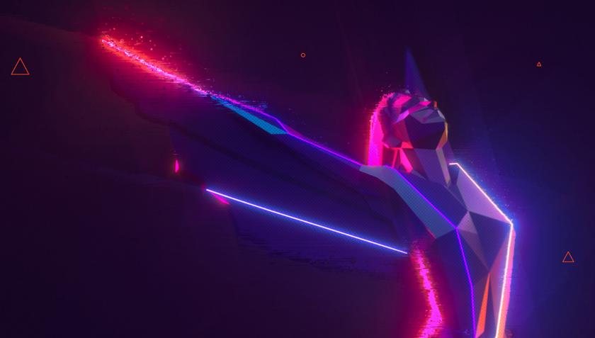 Список номинантов The Game Awards 2019: пора выбрать лучшие игры уходящего года