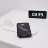 Yeelight Wireless Charging Night Lamp-1.png