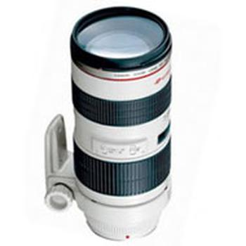 Canon EF 70-200 mm F2.8L IS USM