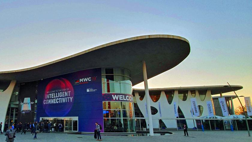 Ericsson и NVIDIA тоже не поедут на выставку MWC 2020 из-за коронавируса