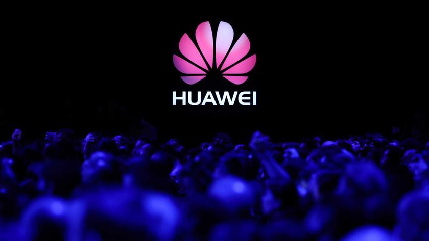 Так вот он — секрет успеха? Huawei получила $75 млрд финансирования от правительства Китая