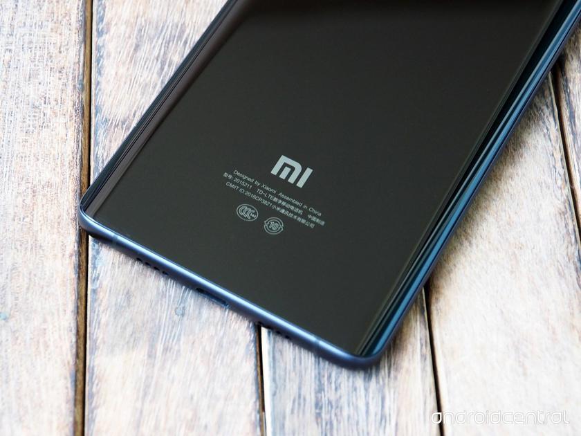 Xiaomi Mi 9 прошел сертификацию