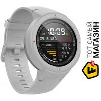 Huami Amazfit Verge Moonlight White (A1811MW)